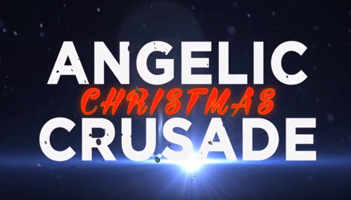 angelic_christmas_crusade.png