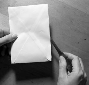 open-letter-300x287