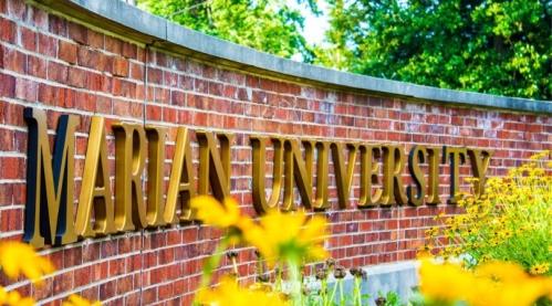 2018-12-14_Marian_University (2)
