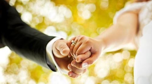 2019-01-03_Marriage.jpg
