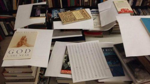 ny-bookstore-orders-700x394.jpg