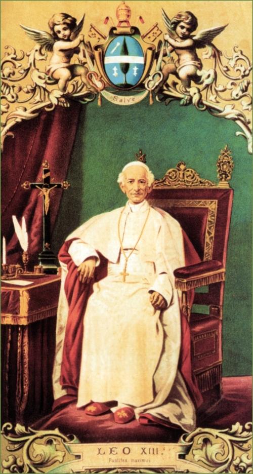 papal-gallery10.jpg