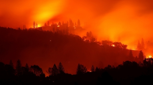 2019-02-08_California_Wildfire.jpg