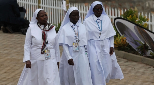 2019-02-11_Ugandan_Nuns.jpg