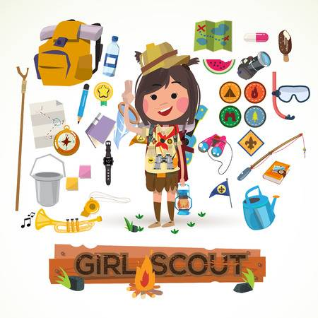 55098608-girl-scout-character-with-camping-equipment-camping-concept-vector-illustration.jpg