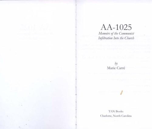 aa-1025-002.jpg