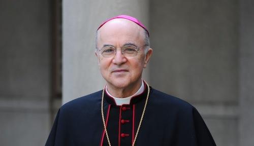 Archbishop_Carlo_Maria_Vigano.jpg