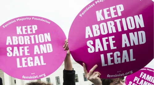 2019-03-26_abortion