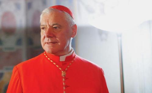 Cardinal-Muller_810_500_75_s_c1
