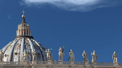 2019-06-18-vatican