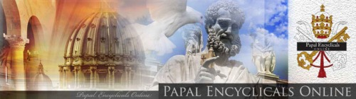 papal-encyclicals-online.jpg