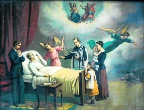 HolyDeath-last-rites-apostolic-pardon