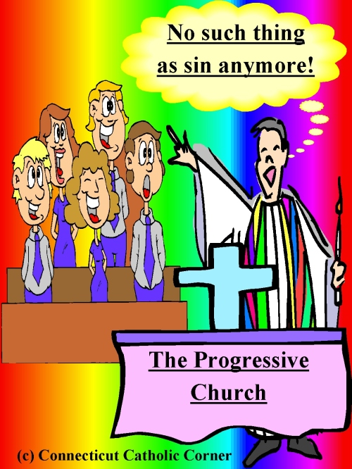 progressive church.jpg