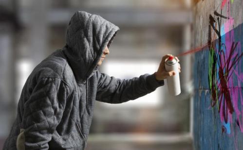 Vandalism_spray_paint_810_500_75_s_c1.jpg