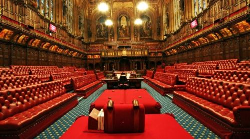 2019-8-16_House_of_Lords.jpg