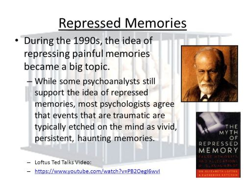 Repressed+Memories+During+the+1990s,+the+idea+of+repressing+painful+memories+became+a+big+topic.jpg