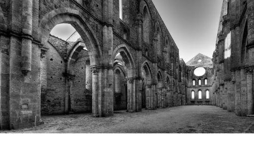 2019-11-24-ruins.jpg