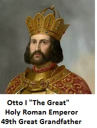 Otto the Great