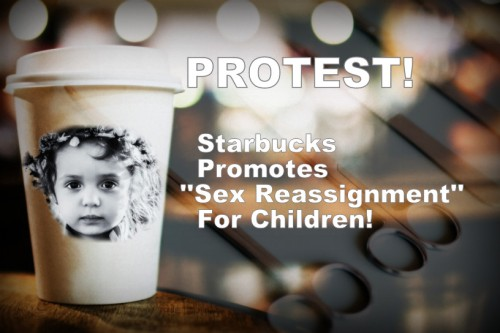 boycott-starbucks-pushes-sex-reassignment-surgery-childre-mermaids-001