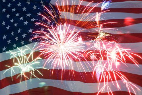 flag_fireworks